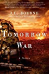 Tomorrow War (Tomorrow War #1)