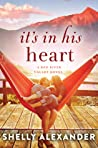 It's In His Heart (Red River Valley, #1) audiobook download free