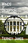 Winds of Deception (Enigma, #2)
