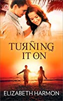 Turning It On (Red Hot Russians)