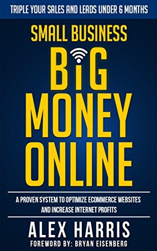 small business big money online