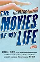 The Movies of My Life: A Novel