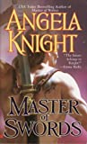 Master of Swords (Mageverse #4)