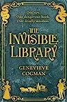 The Invisible Lib...