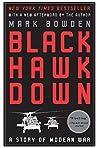 Black Hawk Down: ...