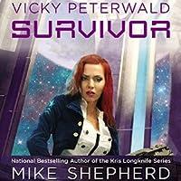 Survivor (Vicky Peterwald, #2)