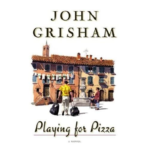 Money pizza respect goodreads giveaways
