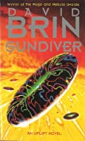 Sun Diver (Uplift)