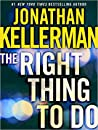 The Right Thing to Do (Short Story) ebook download free