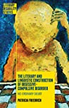 The Literary and Linguistic Construction of Obsessive-Compuls... by Patricia Friedrich