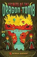 Secrets of the Dragon Tomb