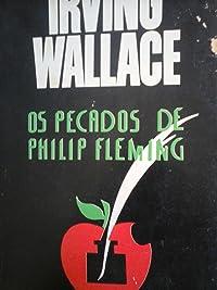 Os Pecados de Philip Fleming
