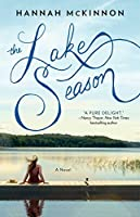 The Lake Season: A Novel