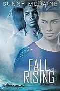 Fall and Rising
