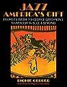 Jazz: America's G...