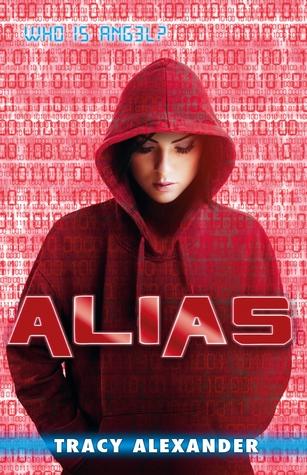Alias by Tracy Alexander