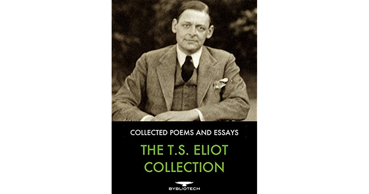 analysis of the stanza no iv of preludes by t s eliot Preludes is a poem by t s eliot, composed between 1910 and 1911 [1] it is in turns literal and impressionistic, exploring the sordid and solitary existences of the spiritually moiled as they play out against the backdrop of the drab modern city in essence, it is four poems rather than one, and.