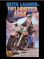 Keith Laumer: The Lighter Side