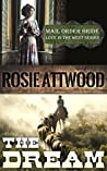 The Dream  (Love In The West #1)