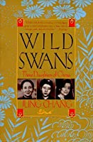 Mad Swans: Three or more Kids about Chinese suppliers Pdf Facts