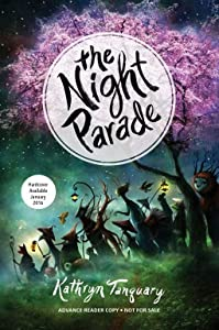 The Night Parade
