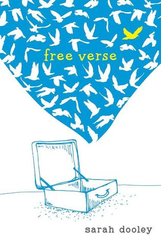 Image result for free verse book