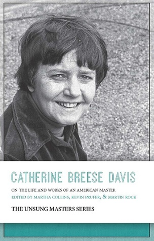 Catherine Breese Davis: On the Life and Work of an American Master