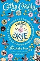 Cufărul lui Skye (Clubul fetelor dependente de ciocolată, #2)