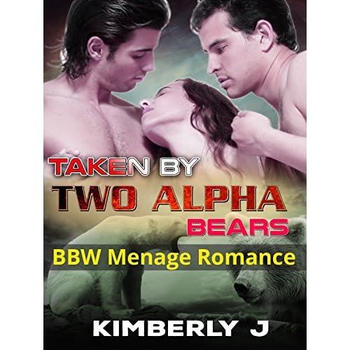 Bbw two bears
