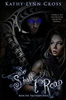 So Shall I Reap (The Unseen Series Book 1)
