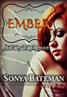 Ember: A Paranormal Fairy Tale (Fairy Tale Reboot Book 2)