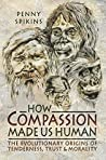 How Compassion Ma...