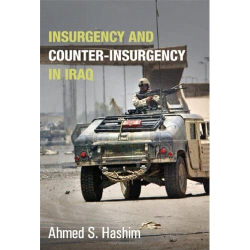 Custom Counterinsurgency and the Human Terrain in Afghanistan Essay