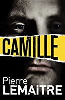 Camille (The Camille Verhoeven Trilogy)