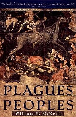 'Plagues