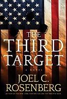 The Third Target (J.B. Collins, #1)