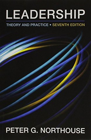 Leadership: Theory and Practice [with eBook]