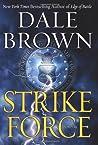 Strike Force (Patrick McLanahan, #13)