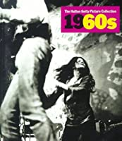 The 1960s (Decades of the 20th Century)