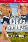 Dakota Springs by Leah Brooke