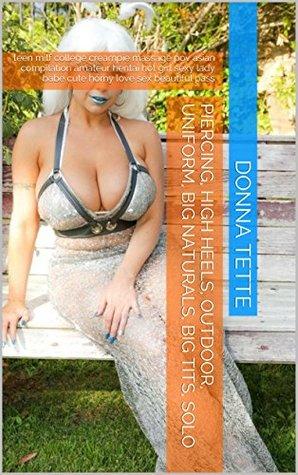 Hot amateurr girls big tits solo Piercing High Heels Outdoor Uniform Big Naturals Big Tits Solo Teen Milf College Creampie Massage Pov Asian Compilation Amateur Hentai Hot Girl Love Sex Beautiful Pass By Donna Tette