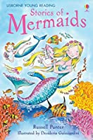 Stories of Mermaids: Usborne Young Reading