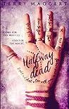 Halfway Dead (Halfway Witchy, #1)