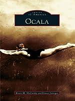 Ocala (Images of America: Florida)