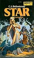 Star (Psi Cassiopeia)