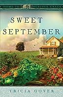Sweet September (Home to heather creek)