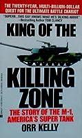 King Of Killing Zone