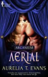 Aerial (Arcanium #3)