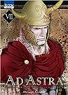 Ad Astra (Ad Astra, #7)