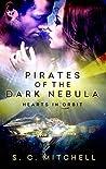Pirates of the Dark Nebula (Hearts in Orbit #2)